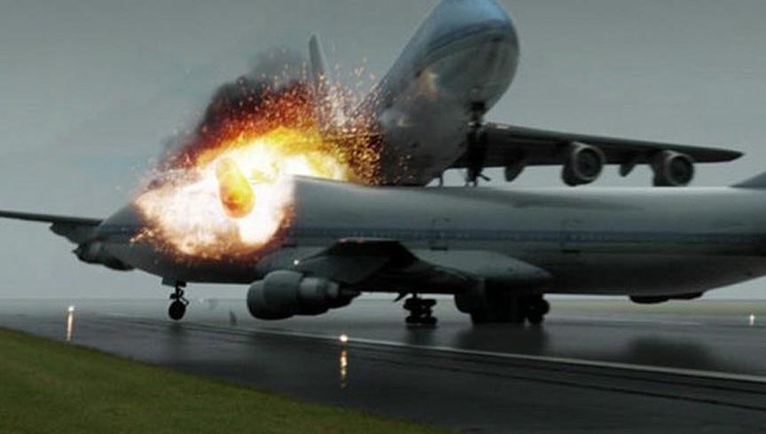Germanwings: 'ik weet wat nabestaanden door maken' - Nieuws.nl: nieuws.nl/exclusief/20150326/germanwings-ik-weet-wat-nabestaanden...