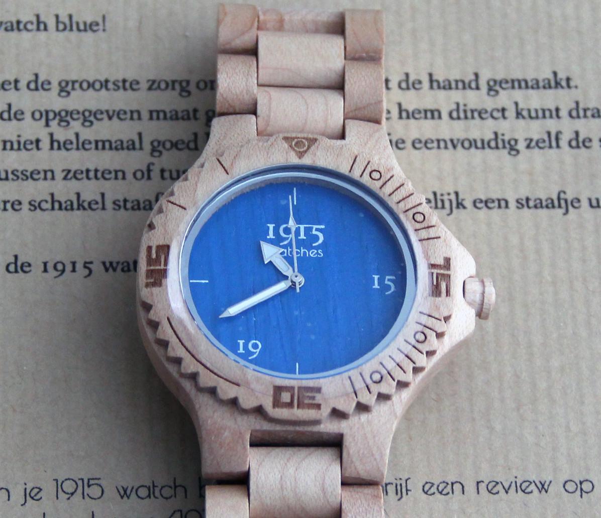 Houten_horloge_detail_1915_Teylingen-johnny-en-robert-spies_foto_Lisa_de_Blok_Nieuwsnl