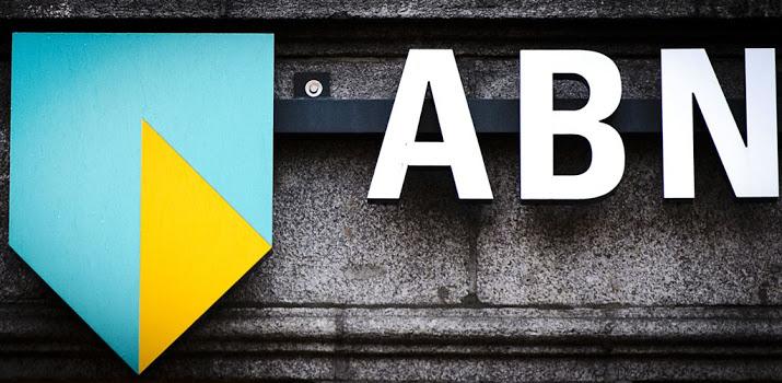 Staatsbank abn amro terug op de beurs - Beurs geopend op de tuin ...