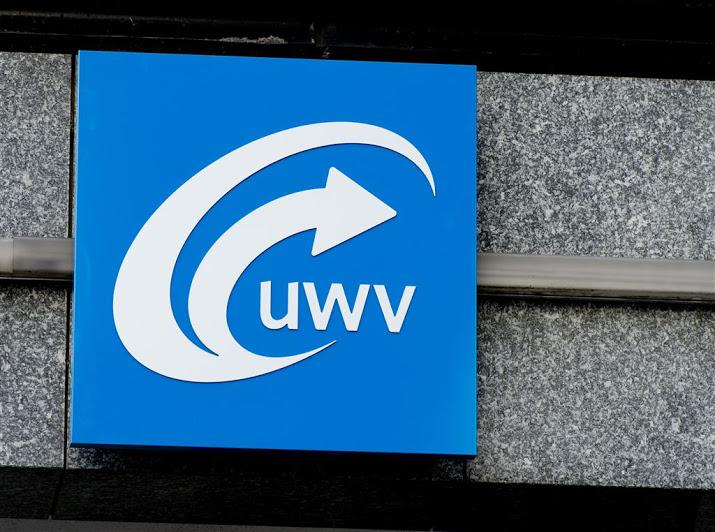 UWV nog steeds slecht bereikbaar - Nieuws.nl