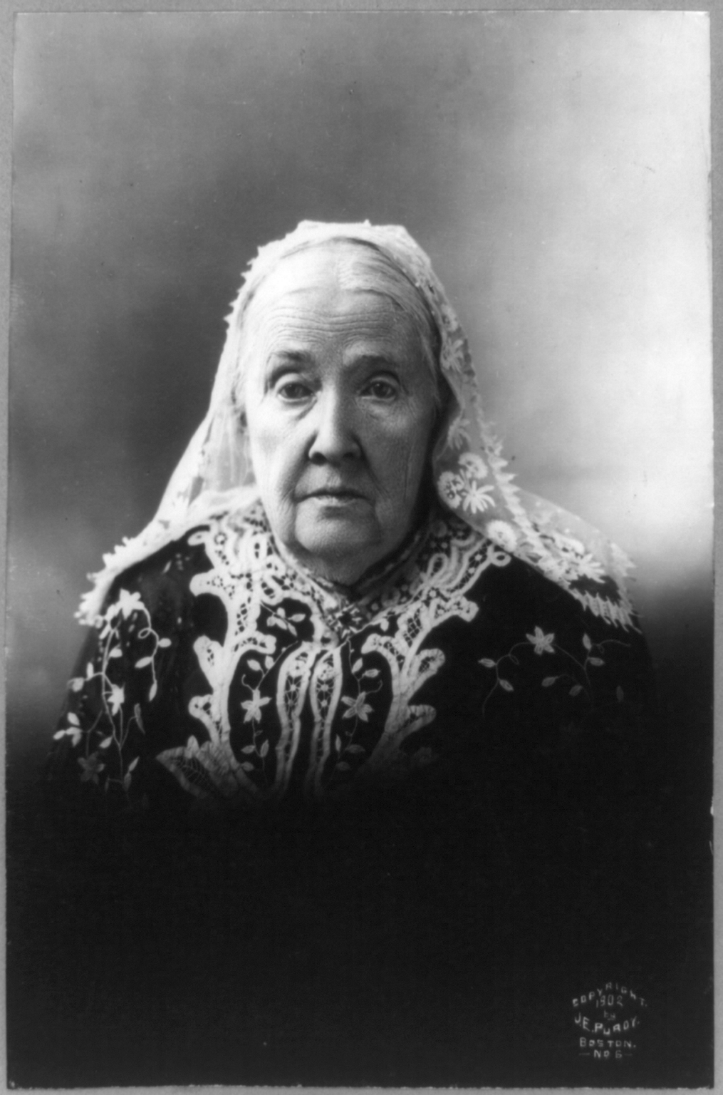 Julia_Ward_Howe1