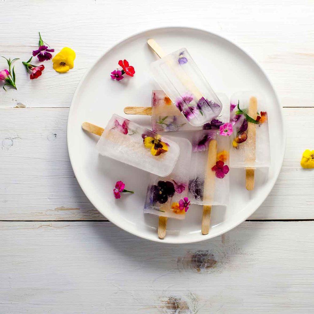 10.20_edible_flower