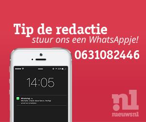 whatsappwidget_premium.jpg