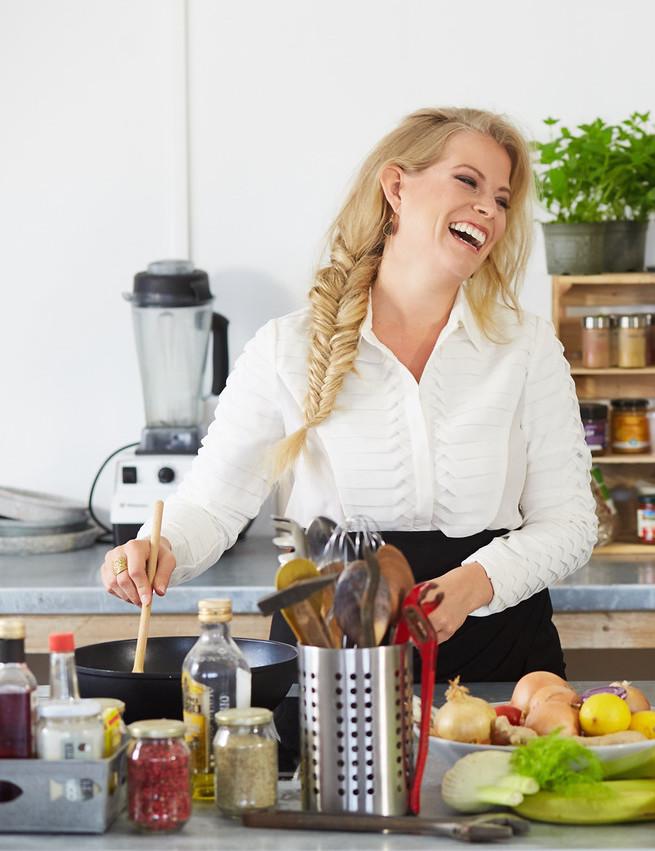 ik-keuken