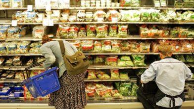 Openingstijden Van Supermarkten Tijdens De Kerst En Rondom Oud En