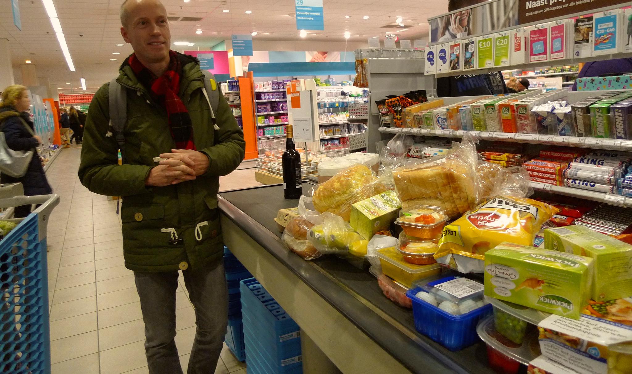 supermarkt-boodschappen-kassa-albert-heijn-hq-flickr-franklin-heijnen-cc-by-sa-2-0