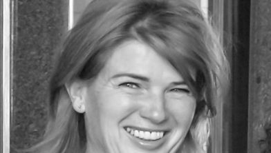 Inge Broekx