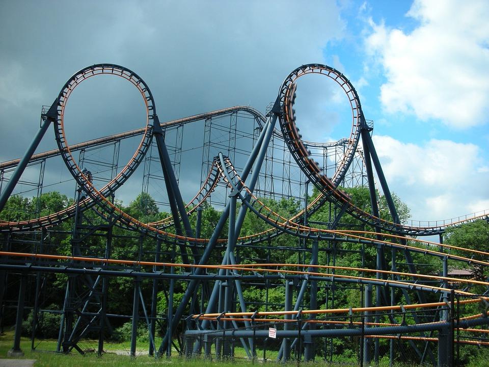 Cedar Point Roller Coaster Accidents