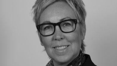 Betty Visker van Heuven van Staereling
