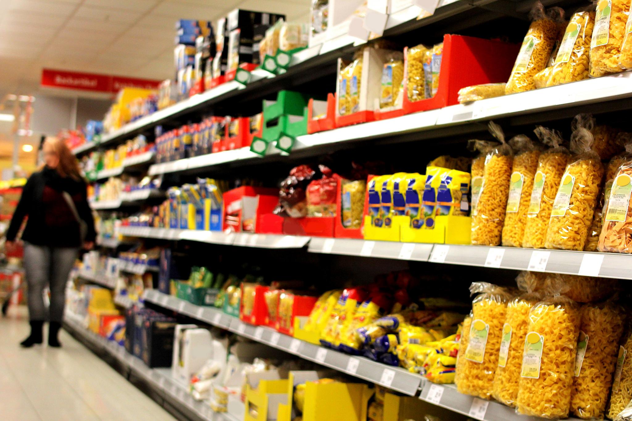 Openingstijden Supermarkten Op Goede Vrijdag En Pasen Nieuwsnl