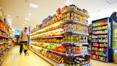 Openingstijden Supermarkten Tijdens Koningsdag Nieuwsnl