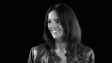 Marion Breij