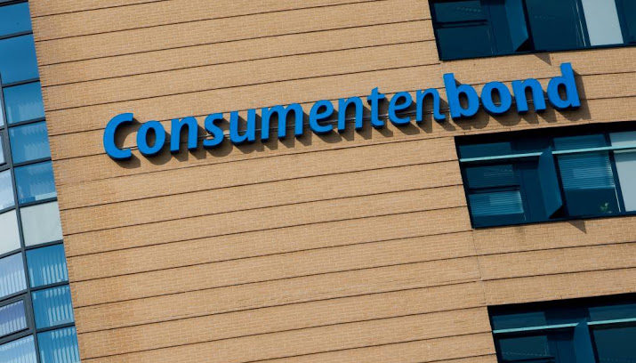 Consumentenbond bedenktijd bij kopen keuken nieuws