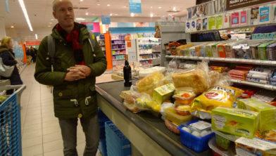 Openingstijden Supermarkten Tijdens Kerst En Rondom Oud En Nieuw