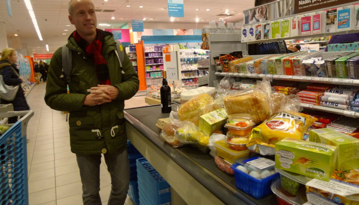 Openingstijden Supermarkten Tijdens Kerst En Rondom Oud En Nieuw 2017