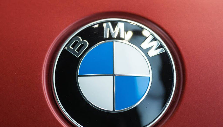 Bmw En Daimler Voegen Autodeeldiensten Samen Nieuws