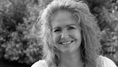 Marleen van Hout