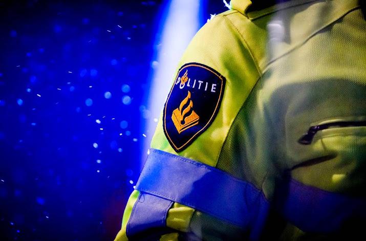 Dode en gewonden bij ongeval op A50 bij Herpen.