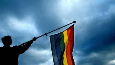 Biseksuelen Willen Niet Uit De Kast Komen Nieuwsnl