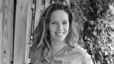 Sabine Gilhuijs