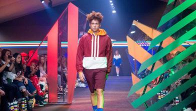 Stijl Van Amsterdam.Nieuwe Stijl Voor Amsterdam Fashion Week Nieuws Nl