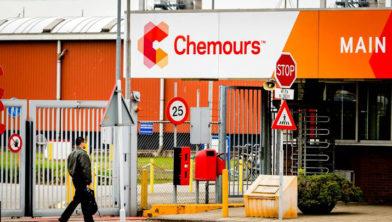 Chemours investeert in reductie GenX - Nieuws nl
