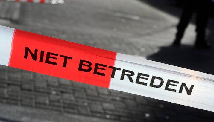 Auto Garage Almere : Auto s mogen uit garage almere gehaald nieuws