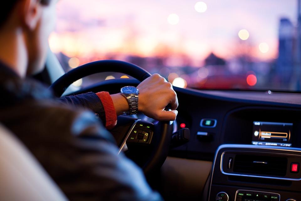 Wat kan je zelf doen om een verkeersongeval te voorkomen?.