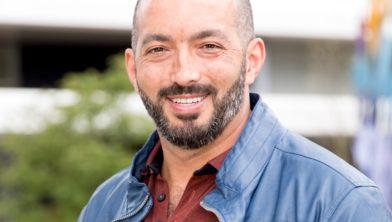 Ahmet Turkmen