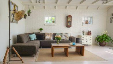 Welke Pvc Vloer : Natuursteen tegels welke vloer past bij jouw interieur nieuws