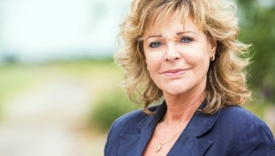 Patricia de Groot