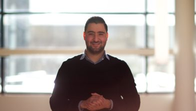 Abdelhamid Idrissi