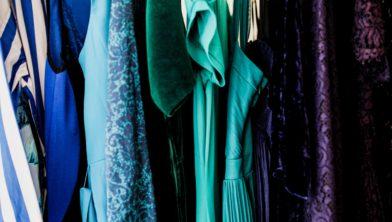46 Dresses