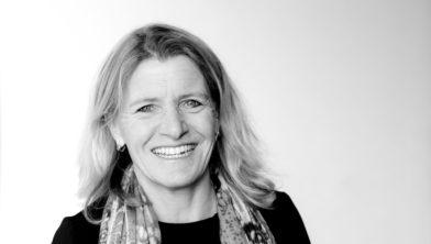 Desiree Wierper-Heijnen