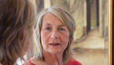 Liesbeth Woertman