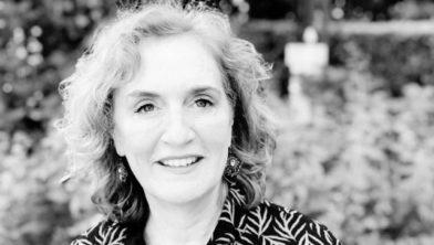 Anita Brouwers
