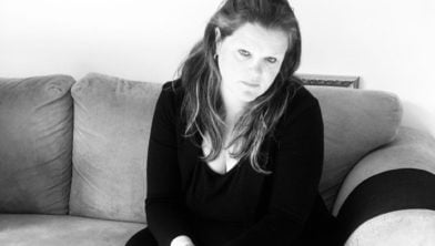 Annette Bosscher