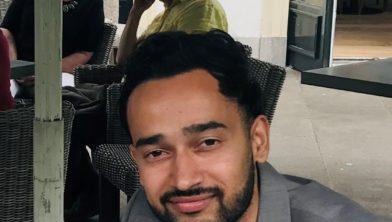 Khosrou Golzad