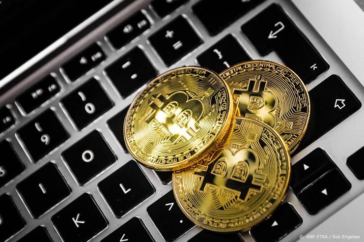 Bitcoins koersel silva vs jones betting odds
