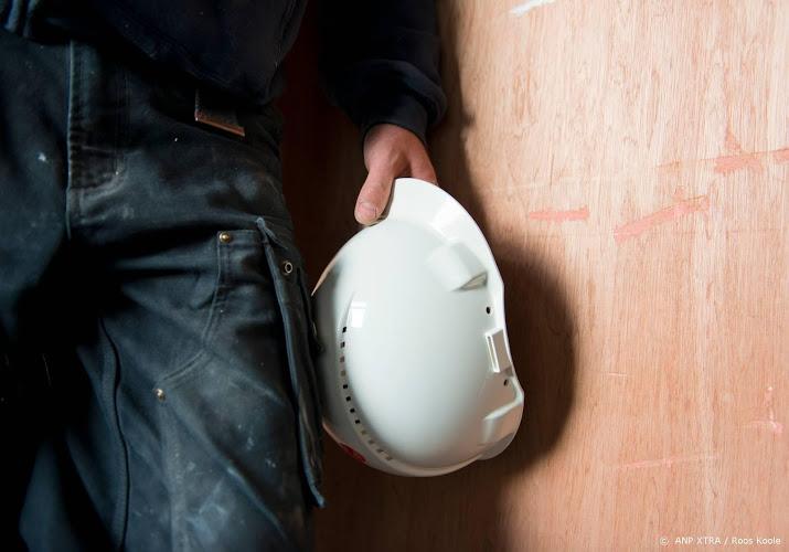Kwart met gevaarlijke baan slachtoffer ongeval.