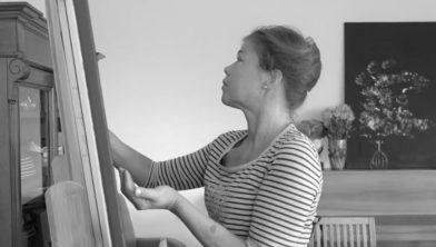 Laura Meddens