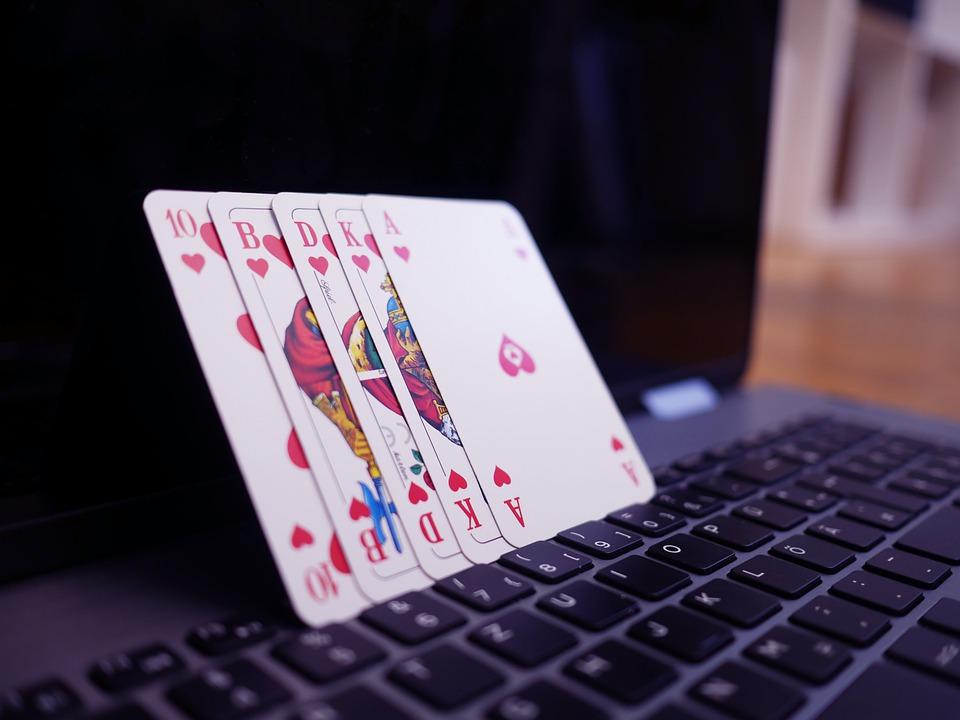 Online casino's en blockchain: wat zijn de voor- en nadelen? - Nieuws.nl