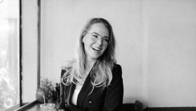 Giulia Hetzenauer