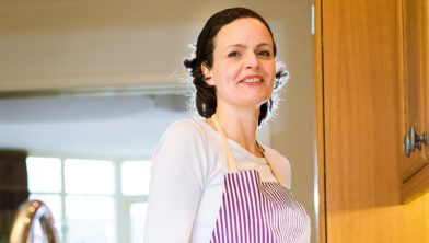 Stephanie van Hulst