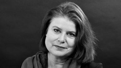 Nicoline Grijmans-Veenendaal