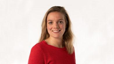 Denise Groenenberg