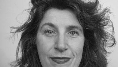 Irene Hemelaar