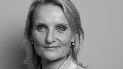 Anneke Brouwer