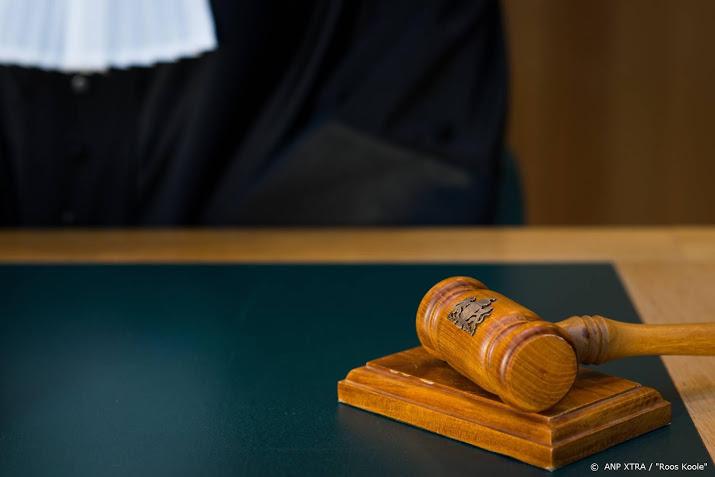 Pleidooi voor wijzigen wet bij doorrijden na aanrijding.