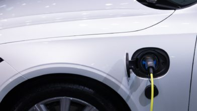 Elektrische Auto Kopen Of Leasen Dat Kan Nu Met Subsidie Nieuws Nl